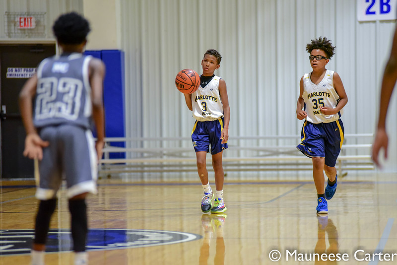 NC Best v Charlotte Nets 930am 6th Grade-24.jpg