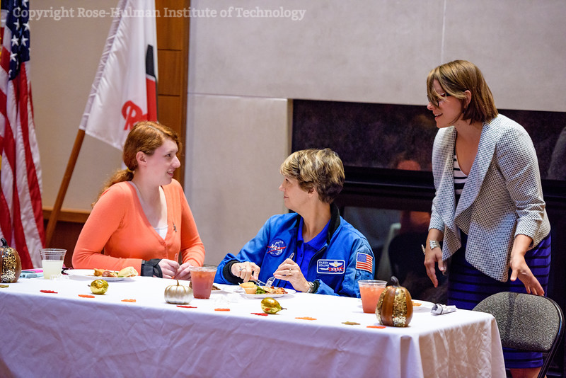 RHIT_Eileen_Collins_Astronaut_Diversity_Speaker_October_2017-14986.jpg