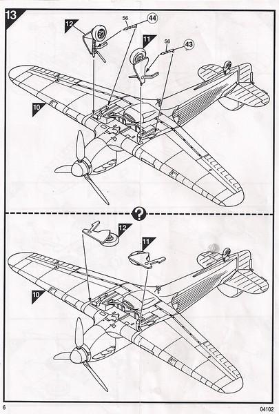 1-48 Mk1, 08s.jpg