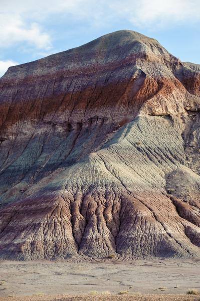 20090531 Arizona Petrified Forest 064.jpg