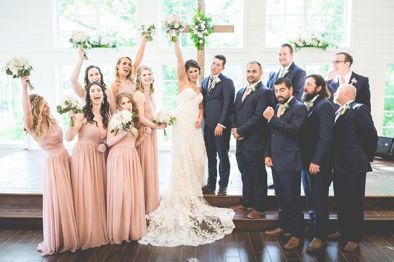 acacia and dan wedding print-616.jpg
