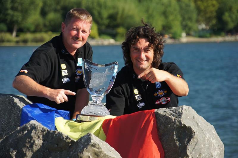 WCC_winners_2012 029