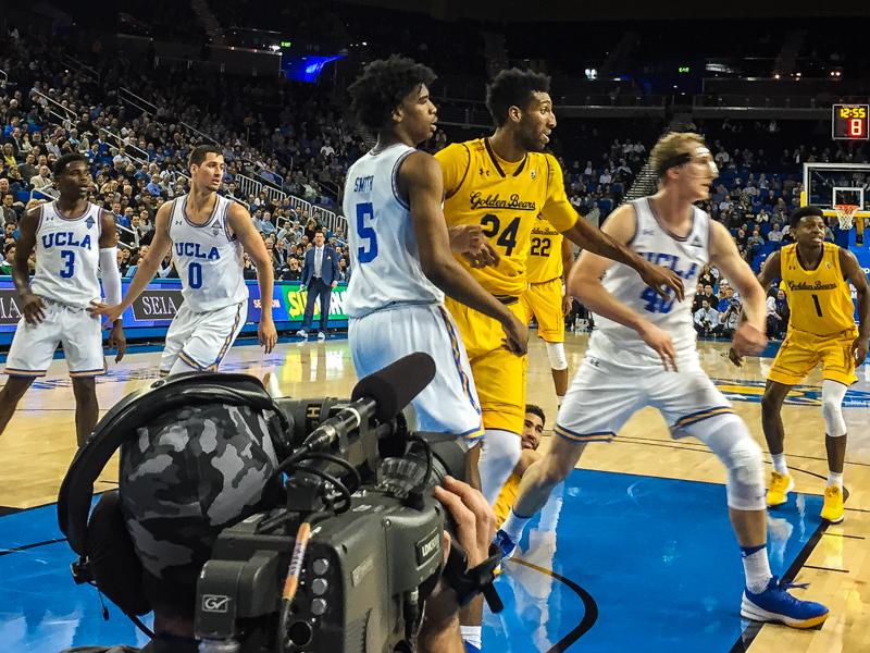 January 25 - UCLA v Cal.jpg