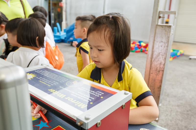 KidsSTOP's 'Preschool STEAM Learning Festival' (PLF) Event-38.jpg