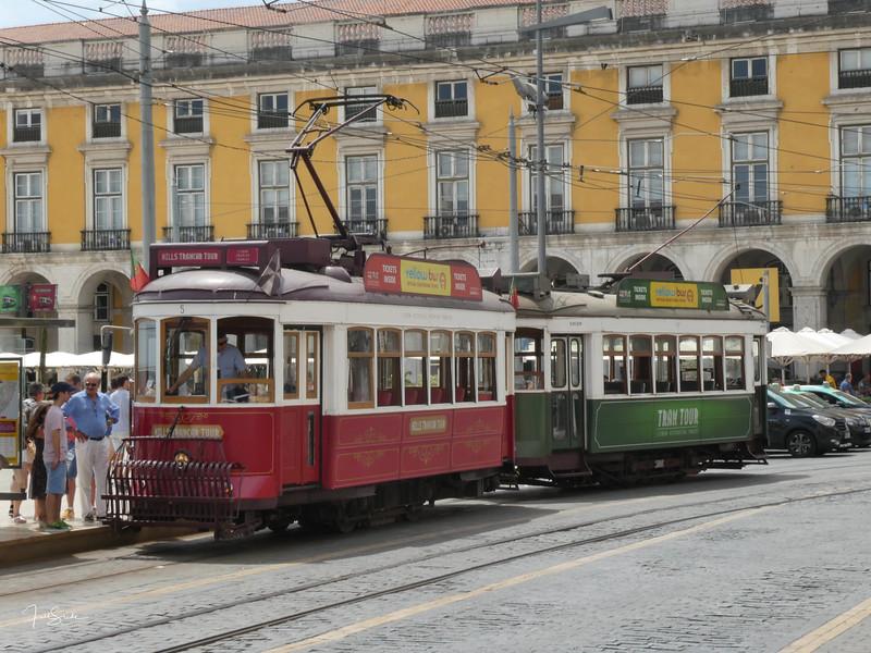 Lisbon August 19 -31.jpg