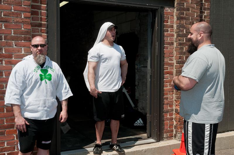 TPS Training Day 5-21-2011__ERF3194.jpg