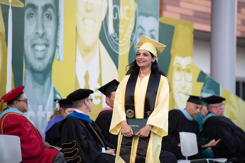 GWC-Graduation-2019-3334.jpg