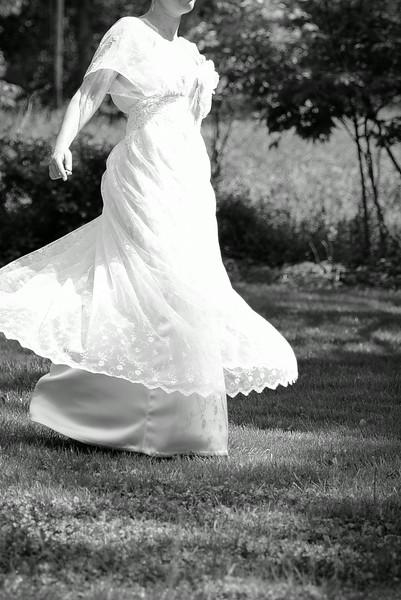 bridesmaids1-1093.jpg