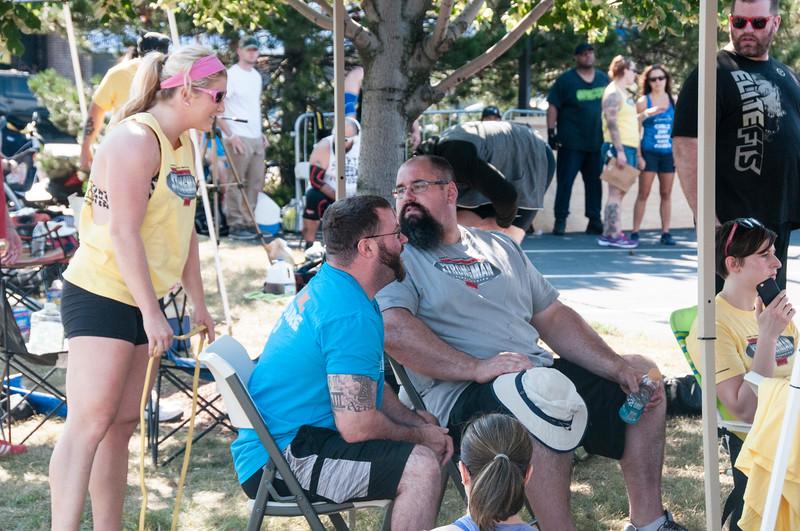 TPS Strongman 2015_Aug 2015__ERF0549.jpg