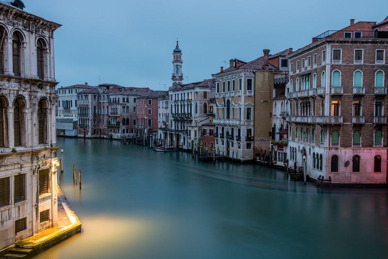 Venezia (94 of 373).jpg
