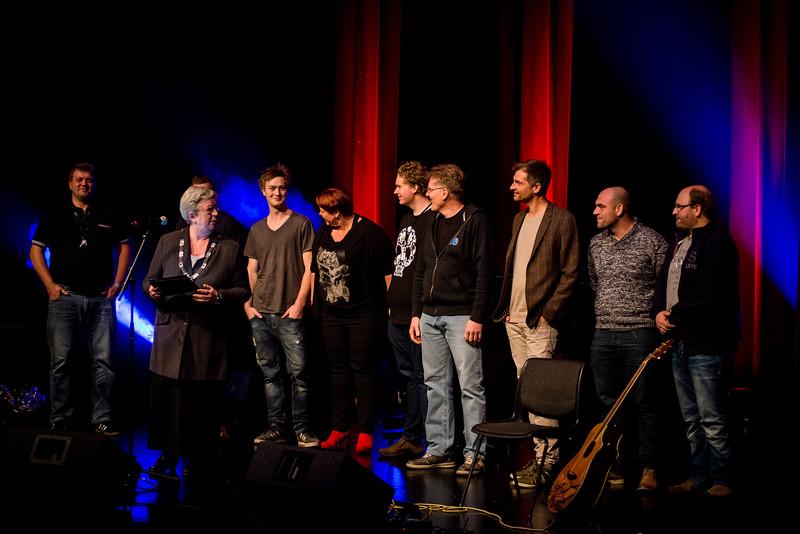 Kulturprisen 2014-936.jpg