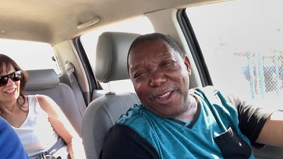 Haiti Video 2019 - March