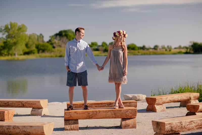 Tim & Maggie Engaged  (6 of 835).jpg