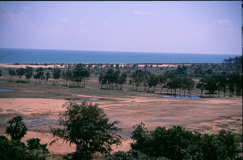 India1_045.jpg