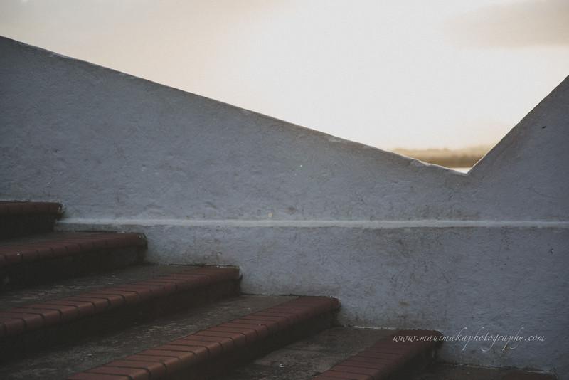 20131220_Casco_Viejo_8286.jpg