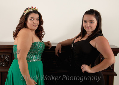 2017-1007 (Stephanie and Michaela)