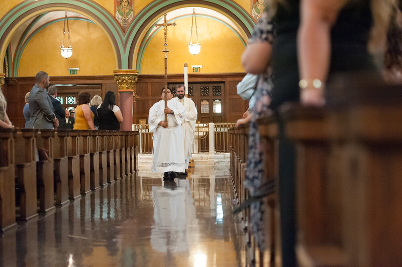 Estefany + Omar wedding photography-232.jpg