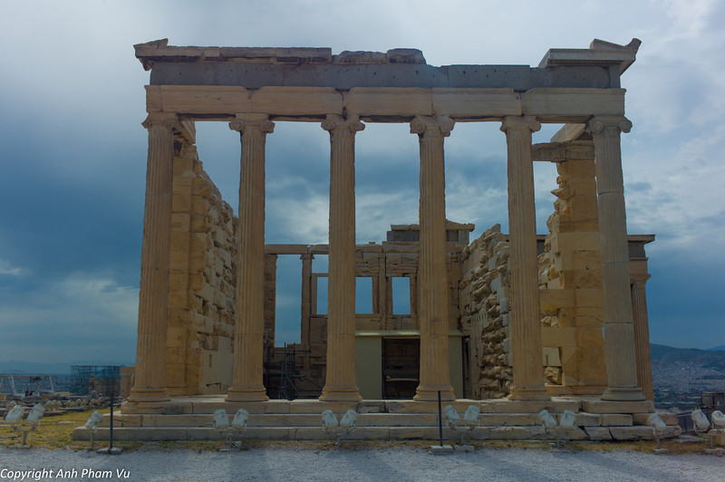 Uploaded - Santorini & Athens May 2012 1137.JPG