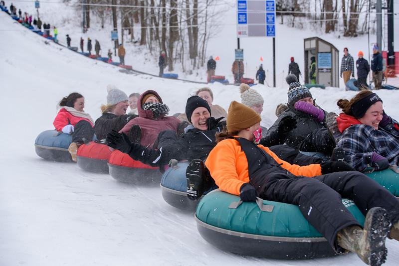 Tubing-Park_2-15-20_Snow-Trails-72022.jpg