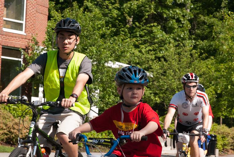 PMC Kids Wellesley 2013-53.JPG