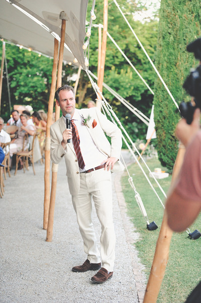 Awardweddings.fr_Amanda & Jack's French Wedding_0708.jpg
