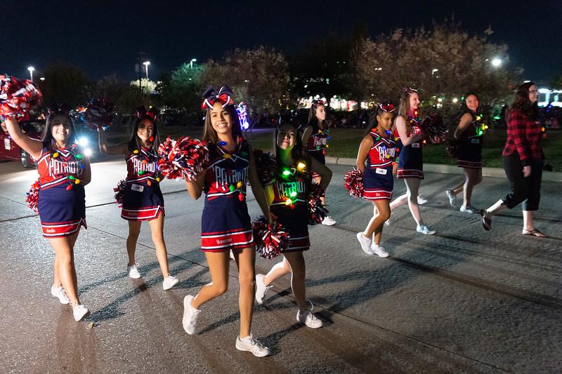 Holiday Lighted Parade_2019_104.jpg