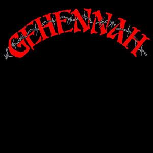 GEHENNAH (SWE)