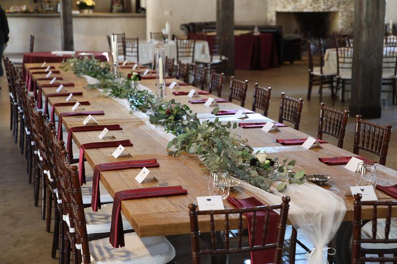 010420_CnL_Wedding-343.jpg