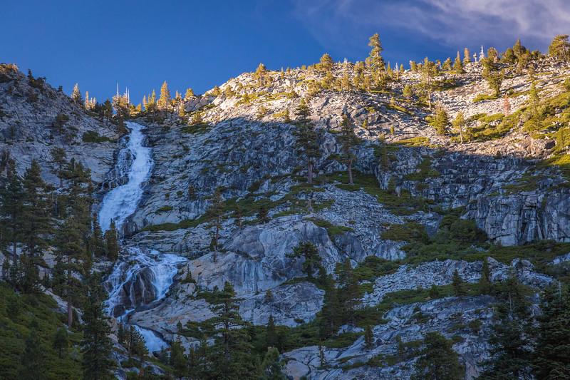 Horsetail-falls-Tahoe-7945