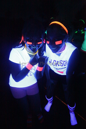 BlackLight_Jackson 034.JPG