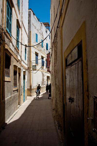morocco_6206529149_o.jpg