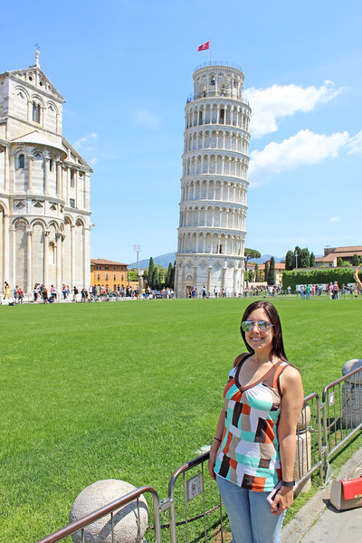 Italy-Pisa-14.JPG