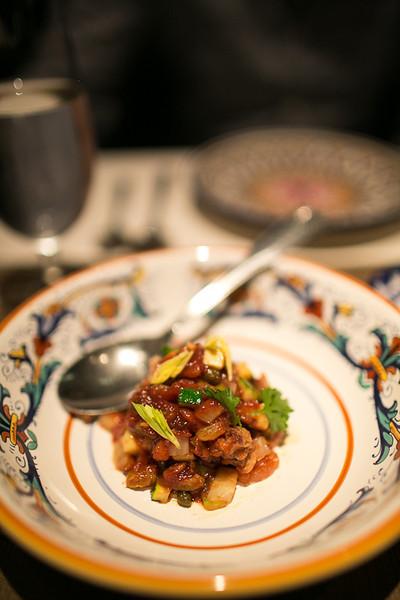 Next Restaurant Sicily Menu Summer 2012-8.JPG