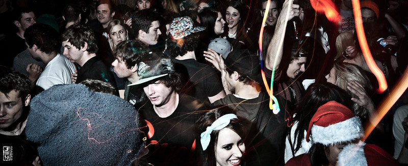 eprom and numbernin6 at maxx fish dec 2011-6.jpg