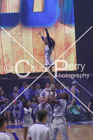 Cheer Big Blue Madness 017