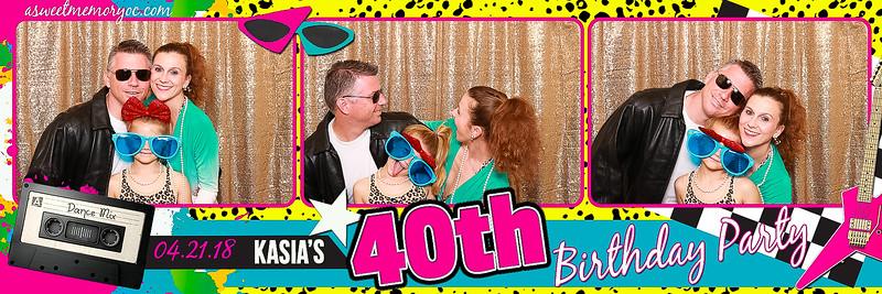 Photo booth fun, Yorba Linda 04-21-18-9.jpg