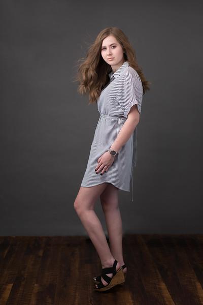 rebekah-16.jpg
