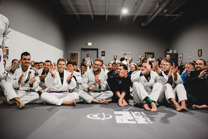 True Believer Gym Pittsburgh PA Brazilian Jiu Jitsu218.jpg
