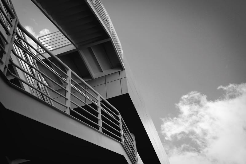 Getty_Stairs copy.jpg