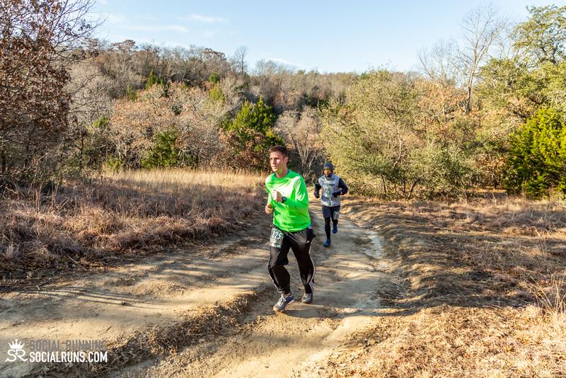 SR Trail Run Jan26 2019_CL_4684-Web.jpg
