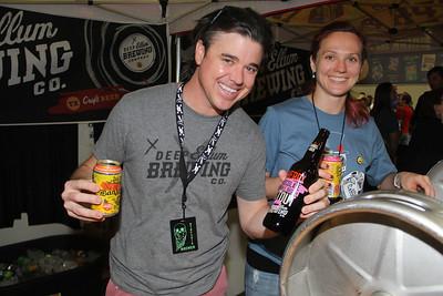 040216 Big Texas Beer Fest