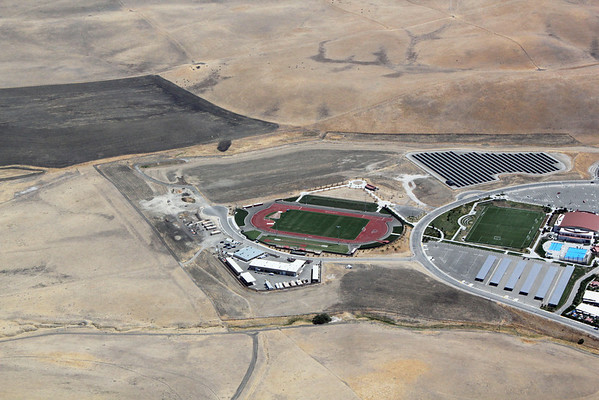 8-15-2012 Las Positas College