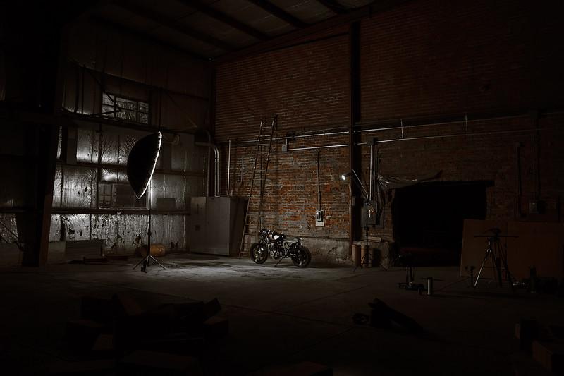BJ Yamaha Warehouse - 57.jpg