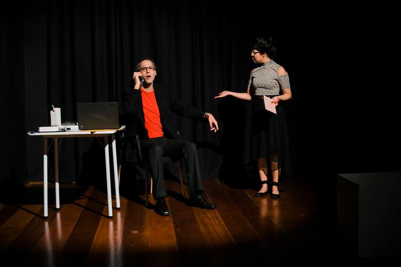 Allan Bravos - essenCIA Teatro - Reexistencia-19.jpg