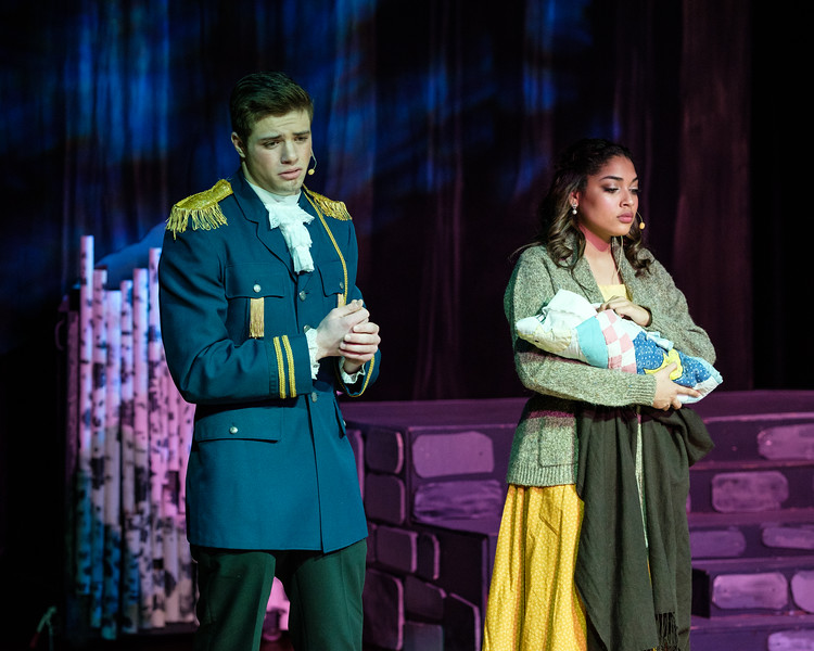 2018-03 Into the Woods Performance 0925.jpg