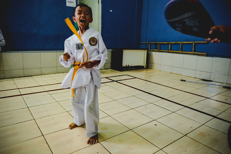 KICKSTARTER Taekwondo 02152020 0207.jpg