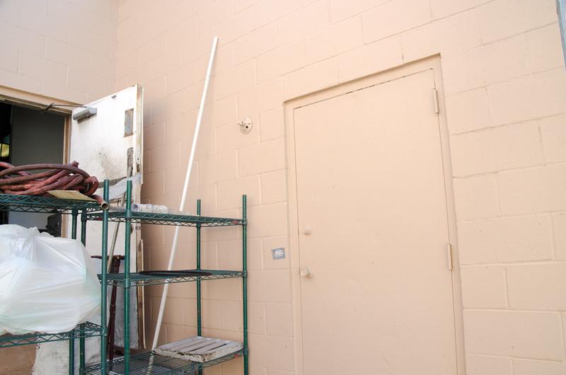 San Antonio Construction - 2014 -(046).jpg