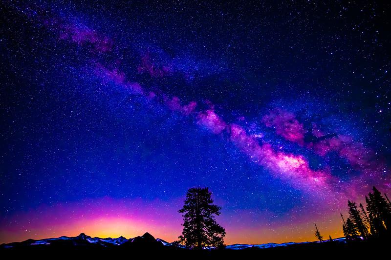 Milky 101_.jpg