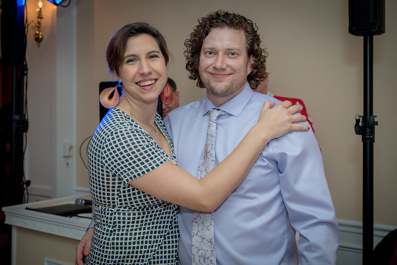 Beth and Jon Reception-182.jpg