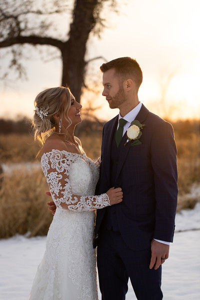Blake Wedding-1111.jpg
